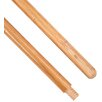 "<strong>48"" x 0.87"" Wood Broom Handle</strong> by Cequent Laitner Company"