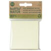 """<strong>3"""" x 3"""" Self Adhesive Note</strong> by Buffalo Originial Inc"""