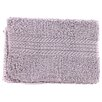 "<strong>J and M Home Fashions</strong> 13"" x 13"" Provence Wash Cloth"