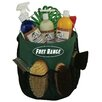<strong>5 Gal Bucket Organizer</strong> by Harris Farms