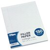 <strong>College Ruled Filler Paper (150 Count)</strong> by Moore Wallace Na Dba Tops