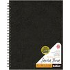 <strong>C2f Inc</strong> Sketch Pad (Set of 80)