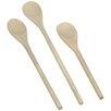 <strong>EKCO</strong> 3 Piece Spoon Set