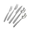 Zwilling JA Henckels 23 Piece Idol Flatware Set