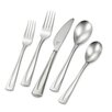 Zwilling JA Henckels 42 Piece Bellisimo Flatware Set