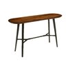 <strong>Henrik Console Table</strong> by LaurelHouse Designs
