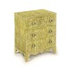 LaurelHouse Designs Inspirations Small Chest
