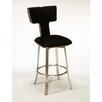 Inspirations Bar Stool (Set of 2)