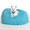 <strong>Original Pet Bean Dog Pillow</strong> by Shags Wags