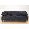 <strong>TOV Furniture</strong> Camden Sofa