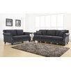 TOV Furniture Camden 2 Piece Living Room Set