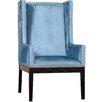TOV Furniture Tribeca Arm Chair