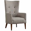 TOV Furniture Aspen Arm Chair