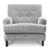 <strong>Hathaway Armchair</strong> by Volo Design, Inc
