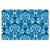 KESS InHouse Intertwined by Aimee St. Hill Decorative Doormat