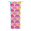 KESS InHouse Rina Curtain Panels (Set of 2)