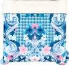 KESS InHouse Ornate Duvet
