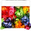 <strong>Teachers Pet II Duvet</strong> by KESS InHouse