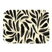 Feather Pattern Placemat