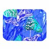 KESS InHouse Butterflies Party Placemat