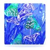 <strong>KESS InHouse</strong> Butterflies Party by Vikki Salmela Painting Print Plaque