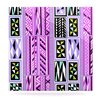 <strong>KESS InHouse</strong> American Blanket Pattern II by Vikki Salmela Graphic Art Plaque