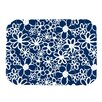 KESS InHouse Daisy Lane Placemat