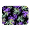 KESS InHouse Tropical Fun Placemat