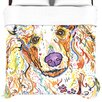 <strong>Lily Duvet Cover</strong> by KESS InHouse