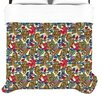 KESS InHouse My Boobooks Owls Bedding Collection