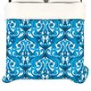 KESS InHouse Intertwined Duvet Collection