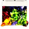 KESS InHouse Teachers Pet Duvet