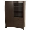 South Shore Beehive Armoire