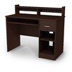 South Shore Standard Desk Office Suite