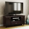 "<strong>South Shore</strong> Granity 48"" TV Stand"