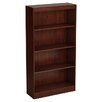 "South Shore Axess 58"" Bookcase"