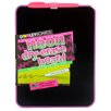"""<strong>Dry Erase 11"""" x 8.5"""" Chalkboard</strong> by Dooley Boards Inc"""