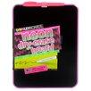 "Dooley Boards Inc Dry Erase 11"" x 8.5"" Chalkboard"