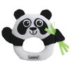 <strong>Rc2 Brand - First Years</strong> Panda Rattle