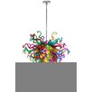 Maxim Lighting Taurus LED 18-Light Chandelier