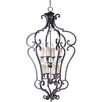 <strong>Hailee 8 - Light Entry Foyer Pendant</strong> by Wildon Home ®