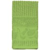 Jacquard Terry Towel