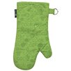 Kay Dee Designs Silicone Oven Mitt (Set of 3)