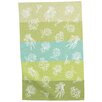 <strong>Kay Dee Designs</strong> Veggies Tea Towel