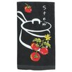 Kay Dee Designs Stew FR Towel (Set of 6)