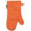 Kay Dee Designs Silicone Embellished Oven Mitt (Set of 3)