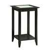 Convenience Concepts Carmel End Table