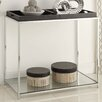 <strong>Convenience Concepts</strong> Palm Beach Console Table