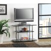 "<strong>32"" TV Stand</strong> by Convenience Concepts"