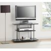 "<strong>Convenience Concepts</strong> Designs 2 Go 32"" TV Stand"